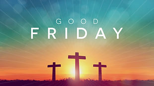 Good Friday Image.jpg