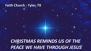 12-24-2020 Christmas Eve Service.png