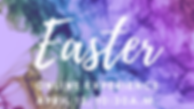 Easter 2020 (1).png
