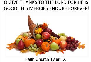 Sermon%252011-22-2020_edited_edited.png