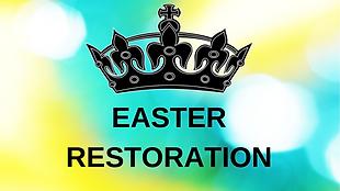 Easter Restoration.png