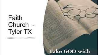 01-03-2021 Sermon.png