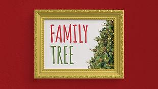 Family Tree Banner 4x6.jpg
