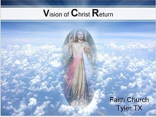 11-15-2020 Sermon.png