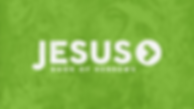 Jesus is Greater Slide.png