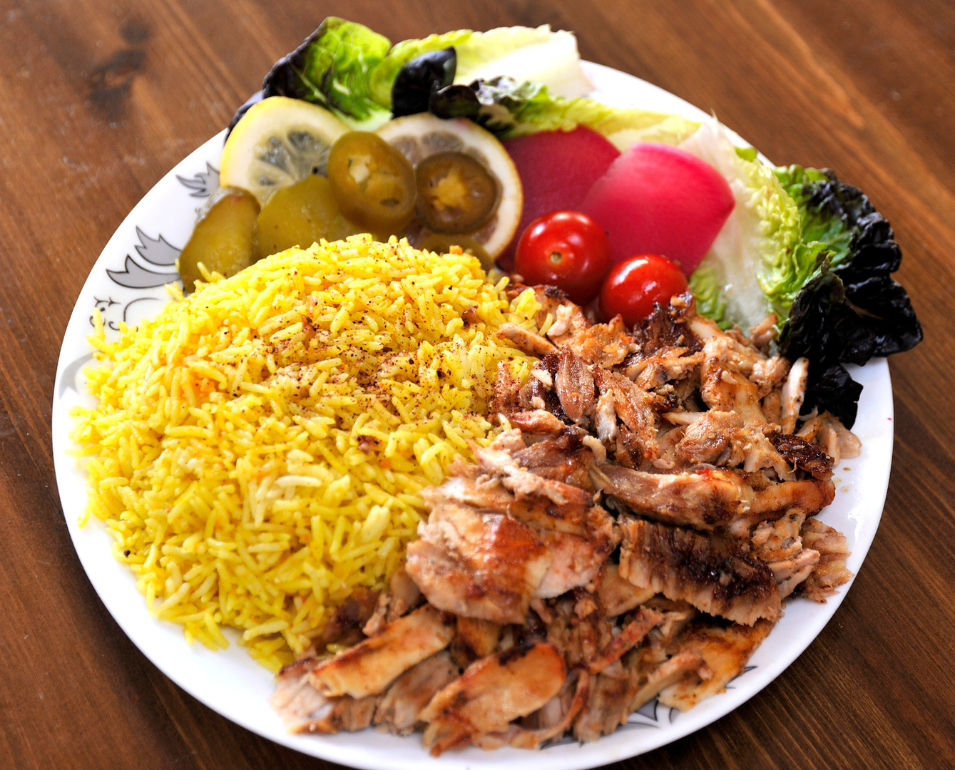 chicken platter.JPG