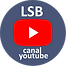 Logo Youtube LSB 1.png