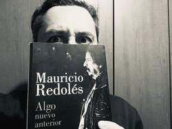 Docente Alejandro Fuentes