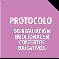 Iconos_Protocolos_Desregularización_Emo