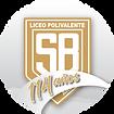 114_AÑOS_LSB_Dorado_-_Final.png