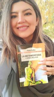 SUE RIVERA VELIZ - ASISTENTE DE EDUCACIÓN