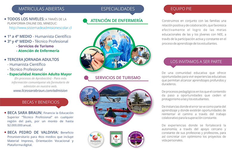 Triptico Admisión 2022 - 02 ReTiro.png