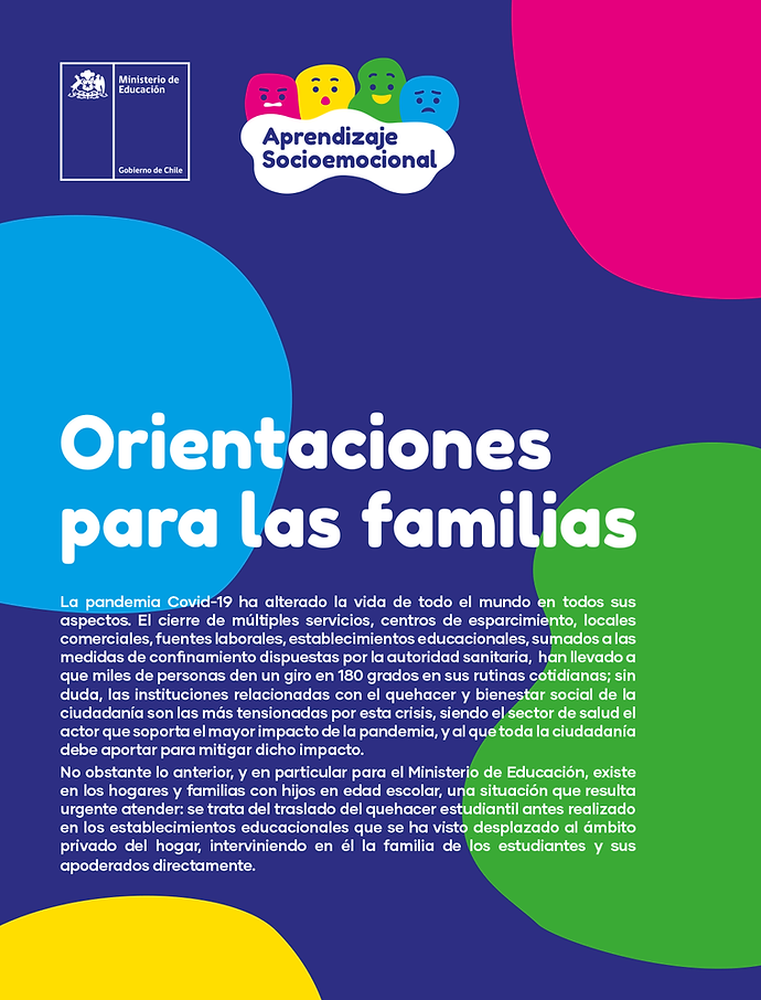 Portada_Orientacoión_para_padres.png