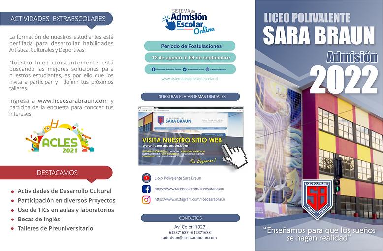 Triptico Admisión 2022 - 01 Tiro.png