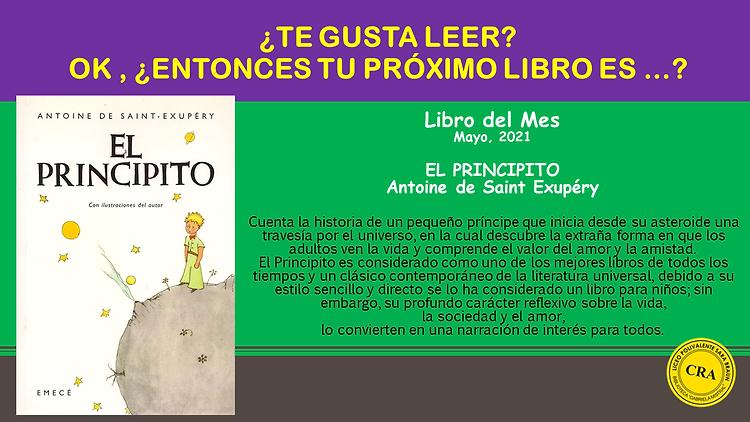 MAYO - EL PRINCIPITO.png