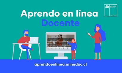 AprendoEnLineaDocente-Banner.png