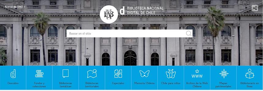 Biblioteca Nacional.PNG