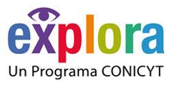 EXPLORA_CONICYT.jpg