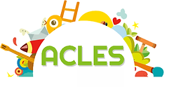 Acles.png