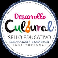 06 Sello Desarrollo Cultural.png