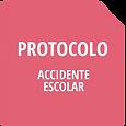 Iconos Protocolos Acccidente Escolar.png