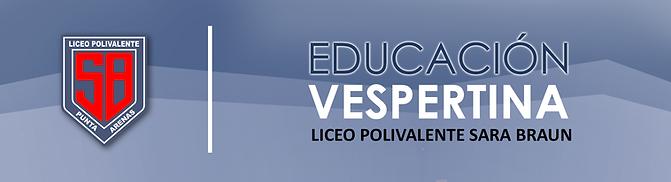 Vespertino LOGO original.png