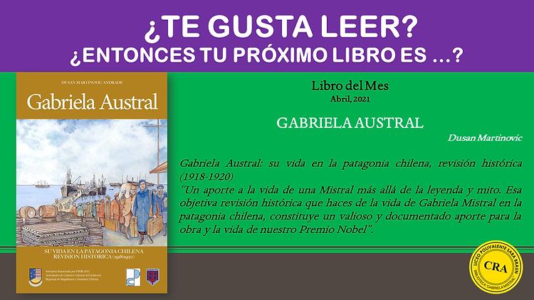 ABRIL - GABRIELA AUSTRAL.png