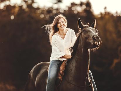 Paarden fotoshoot, paard, maldegem