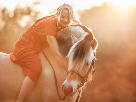 10 tips om jouw paardenfotoshoot voor te bereiden