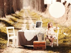 Zwangerschapsaankondiging door de lens van AlisonBQphotography