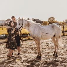 Afscheid van je paard 25