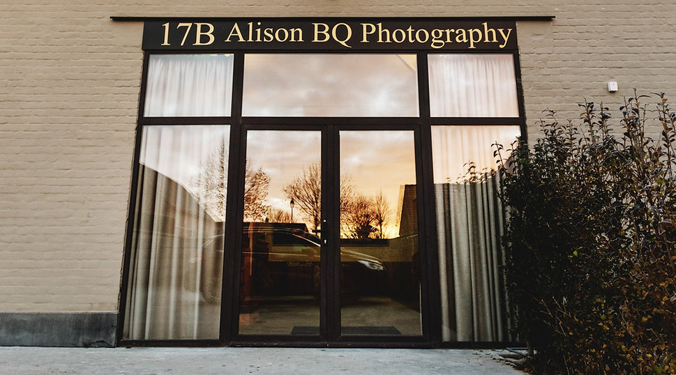 Maldegem, Middelburg, Fotostudio, Studio, Fotograaf, AlisonBQ, Alison Becu