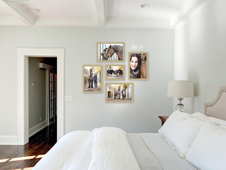 wall art, wanddecoratie, canvas