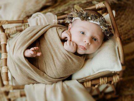 Geboortefotografie, Baby, Newborn, Babyfotografie, Newbornfotografie, Alison Becu, Maldegem, Baby