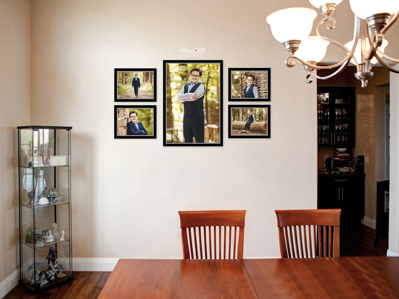 wanddecoratie, wall art, canvas