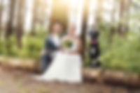 Huwelijksfotograaf, huwelijksfotografie, trouwfotograaf