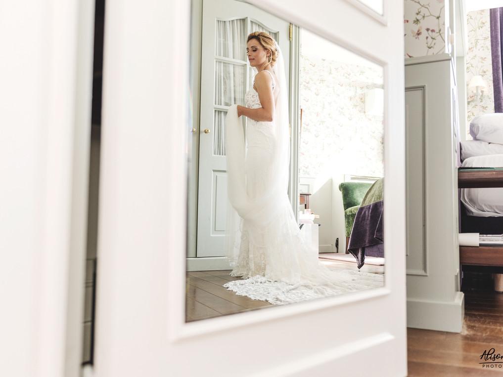 Huwelijksfotografie, Trouwfotografie, Bruidsfotografie, Huwelijksfoto, Trouwfoto,Huwelijksfotograaf, Trouwfotograaf, Trouwen, Bruid, Huwelijk, Fotograaf, Alison Becu