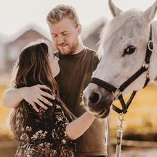 Afscheid van je paard 23