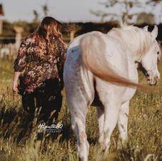 Afscheid van je paard 4