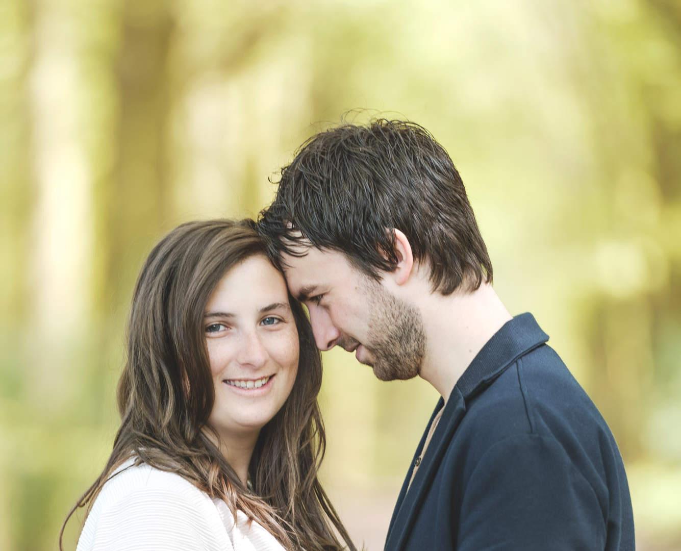Koppelfotoshoot, liefdesfotoshoot, trouwfotografie, huwelijksfotografie, liefde, koppel, Alison Becu, Fotograaf, Fotografie