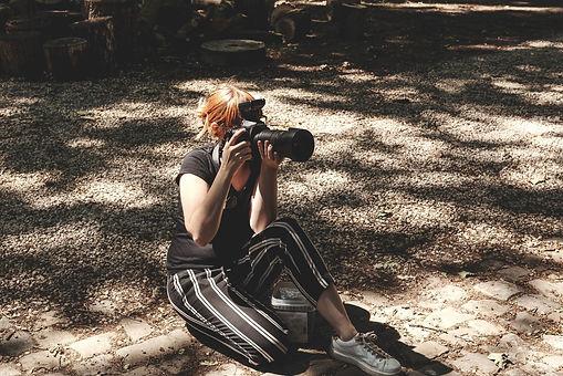 Workshops, Workshop, Fotografie, Alison Becu, Alison BQ, Alison Becu, Paardenfotografie, Paarden, Blackfotoshoot, Cursus, Bijleren