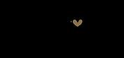 LogoGoud-01.png