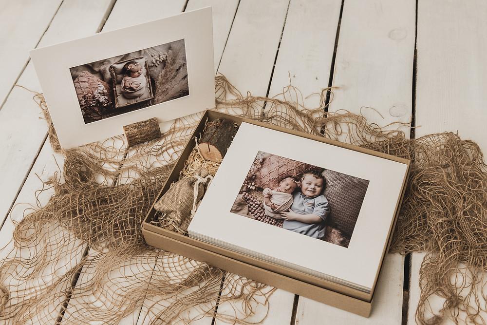 maldegem, brugge, knokke, fotoboek, foto album, foto prints, fotoshoot, baby fotoshoot, babyfoto