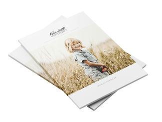 Kinderfotografie_cover.jpg