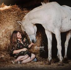 Afscheid van je paard_1
