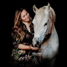 Afscheid van je paard_2