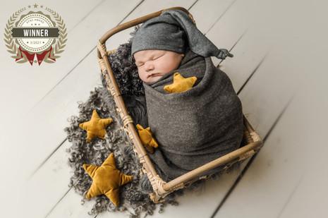 newborn, babyfoto, babyfotoshoot