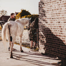 Afscheid van je paard 18