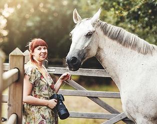 Workshops, Privé-Workshop, Fotografie, Alison Becu, Alison BQ, Alison Becu, Paardenfotografie, Paarden, Blackfotoshoot, Cursus, Bijlereng