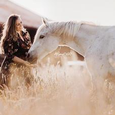 Afscheid van je paard 7